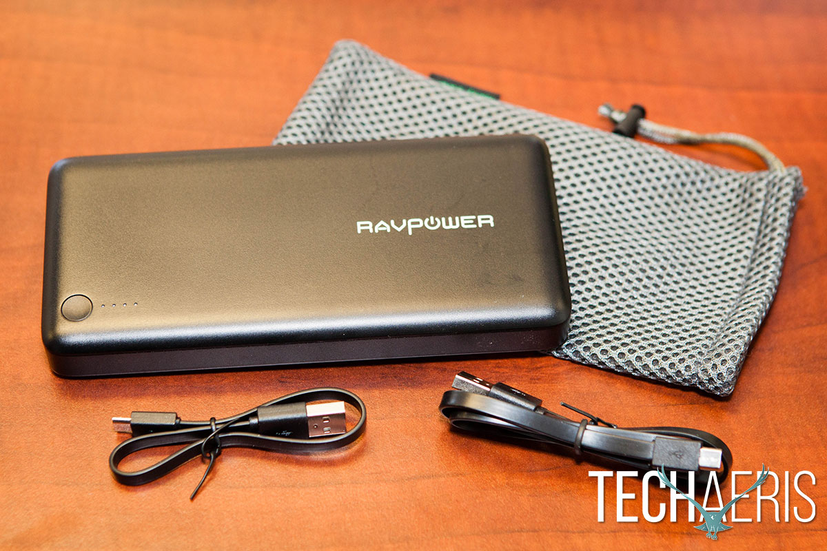 RAVPower-20100-mAh-External-Battery-review-001