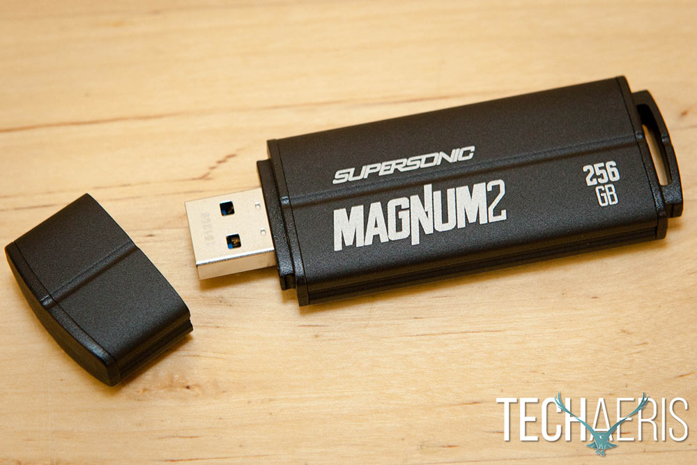 Supersonic-Magnum-2-USB-Drive-Review-002