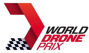 World-Drone-Prix