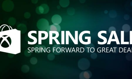 Xbox-One-Spring-Sale