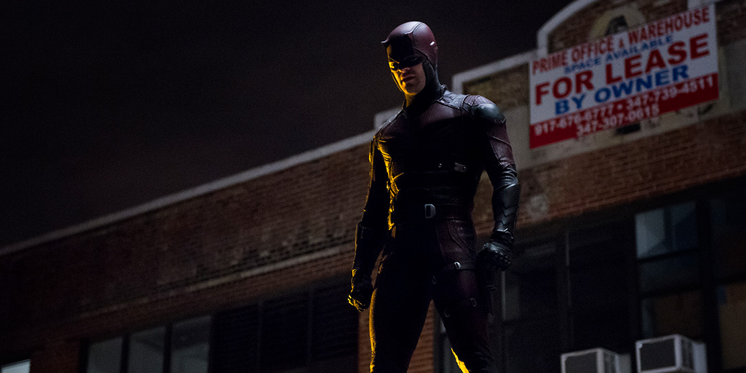 Daredevil-season-2-costume