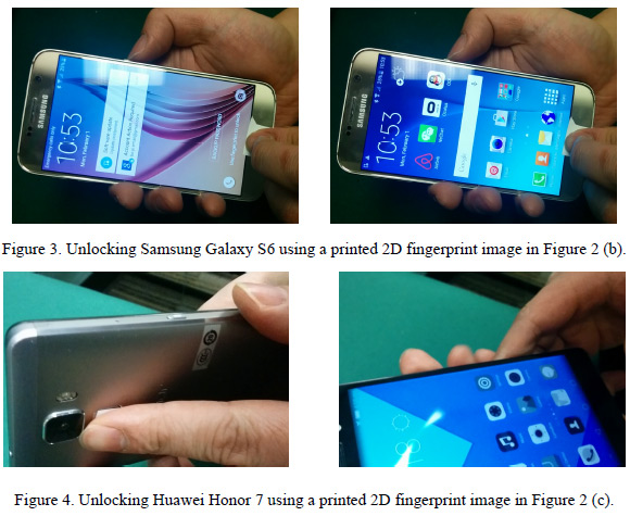 hack-fingerprint-scanner-Samsung-Huawei