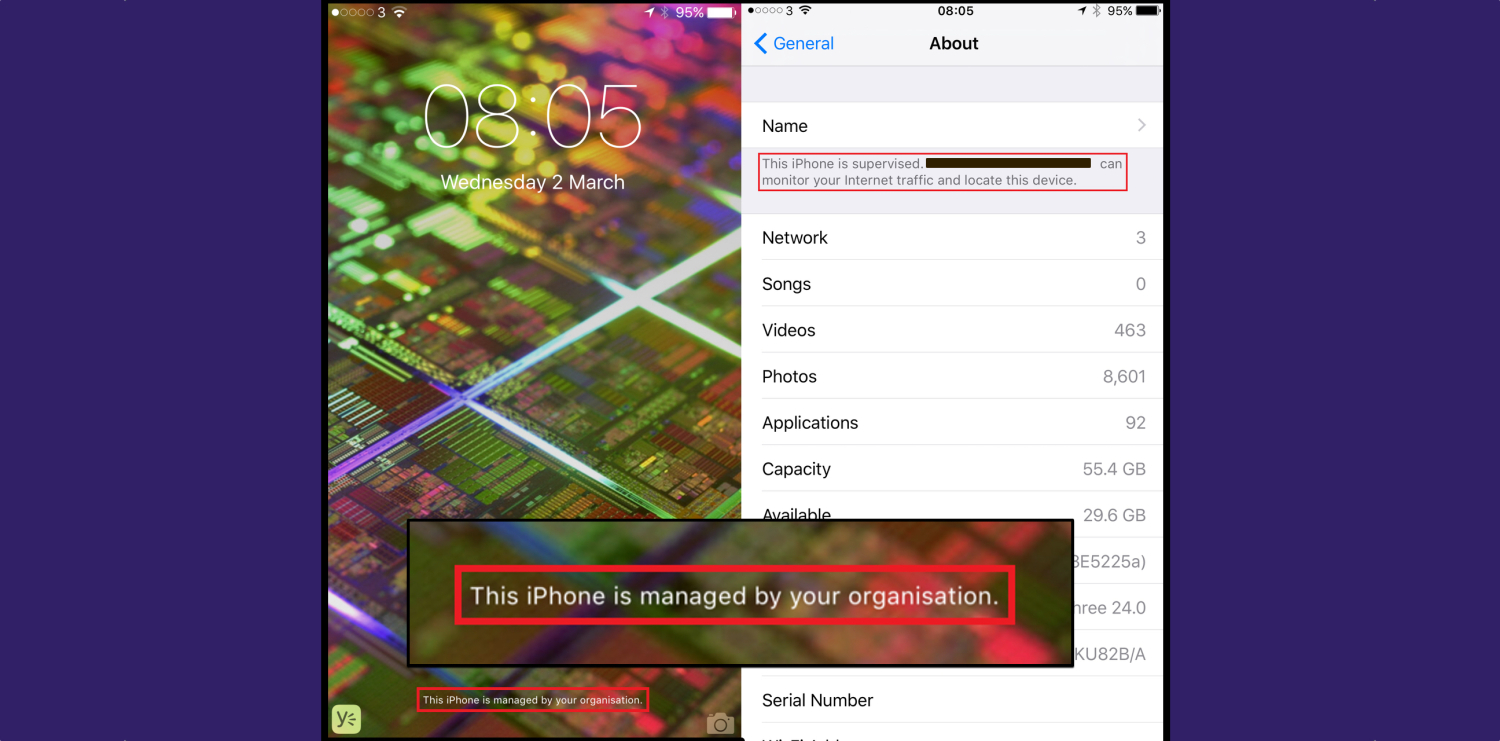ios9-managed1-9to5Mac