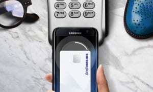samsung_pay_FI