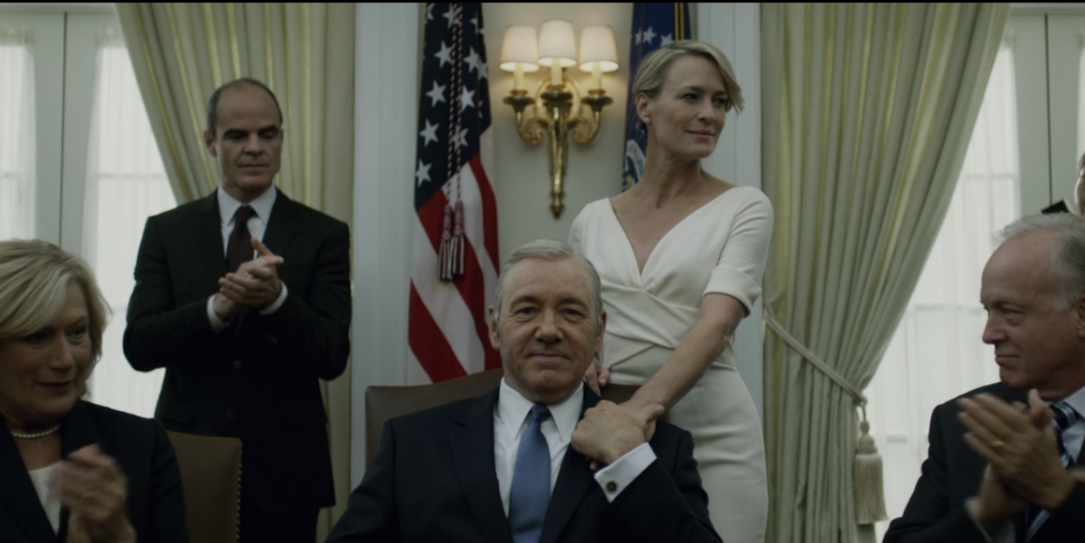 Frank_Underwood_House_of_Cards