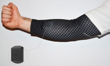 AIO-compression-sleeve-image-with-tracker