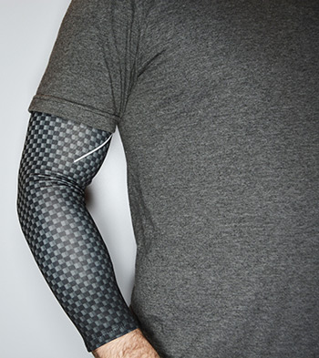 AIO-compression-sleeve