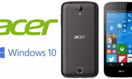 Acer-Liquid-M330-Windows-10-Smartphone