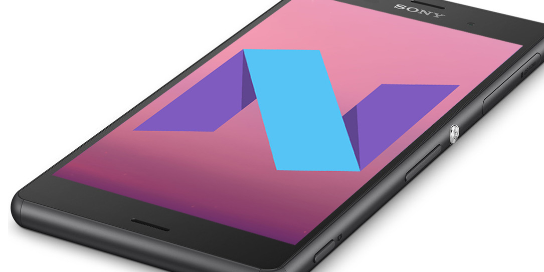 Android-N-Developer-Preview-Xperia-Z3