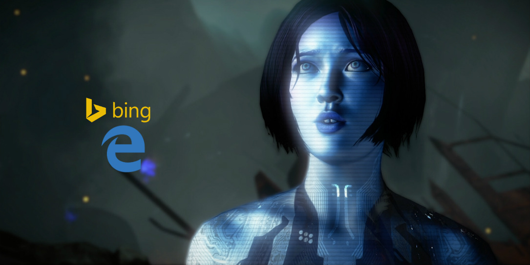 Windows 10 is stopping users searching via Google in Cortana