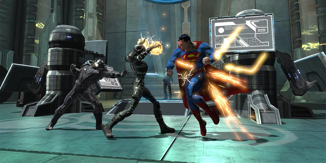 DC-Universe-Online-Xbox-One