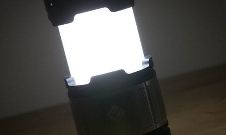Etekcity-LED-Lantern-Power-Bank-Review