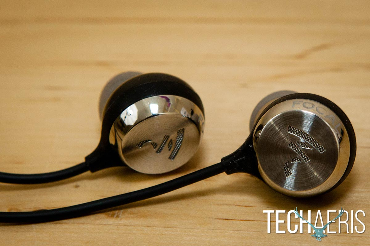 Focal-Sphear-Review-008