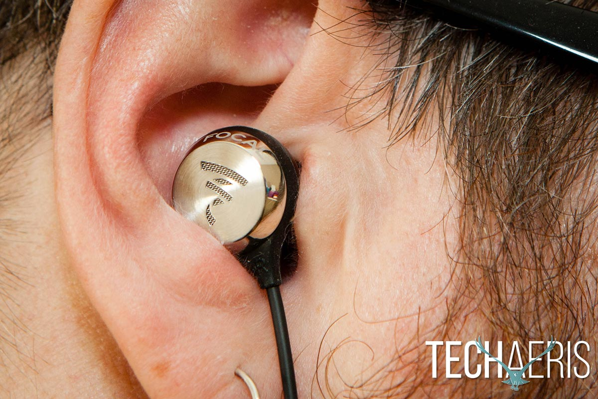 Focal-Sphear-Review-015