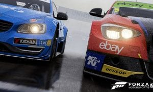 Forza-Motorsport-6-Apex-Open-Beta