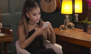 Lip-Sync-Conversation-Ariana-Grande-Jimmy-Fallon