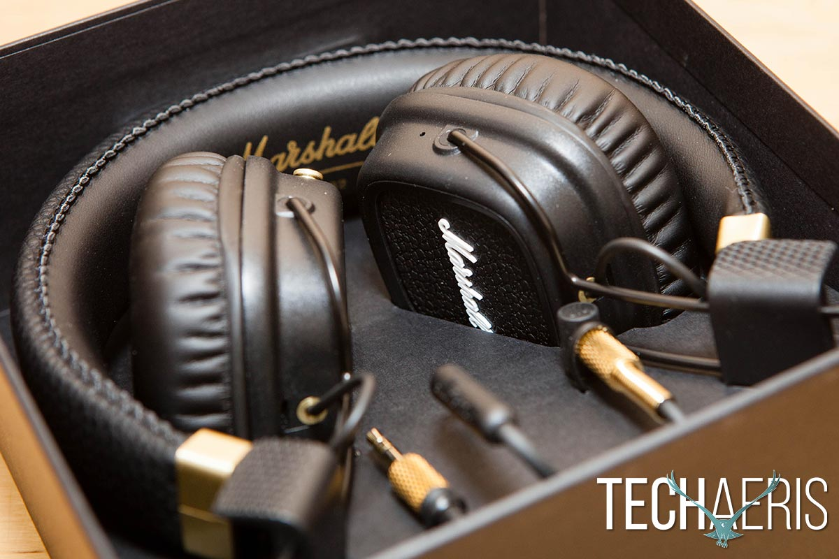 Marshall-Major-II-Bluetooth-Review-03