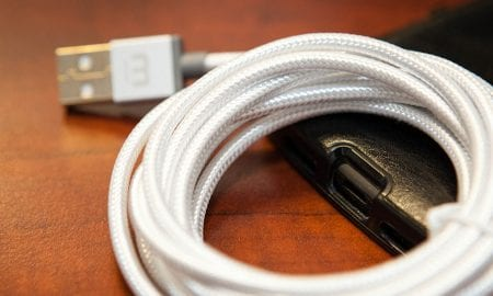 MicFlip-Reversible-Micro-USB-Cable-Review