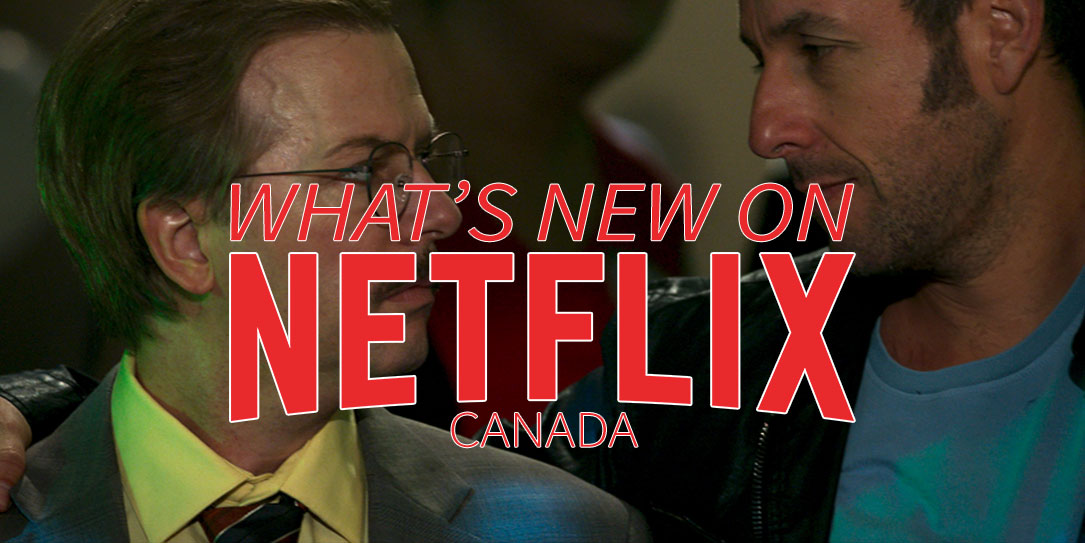New-on-Netflix-Canada-May