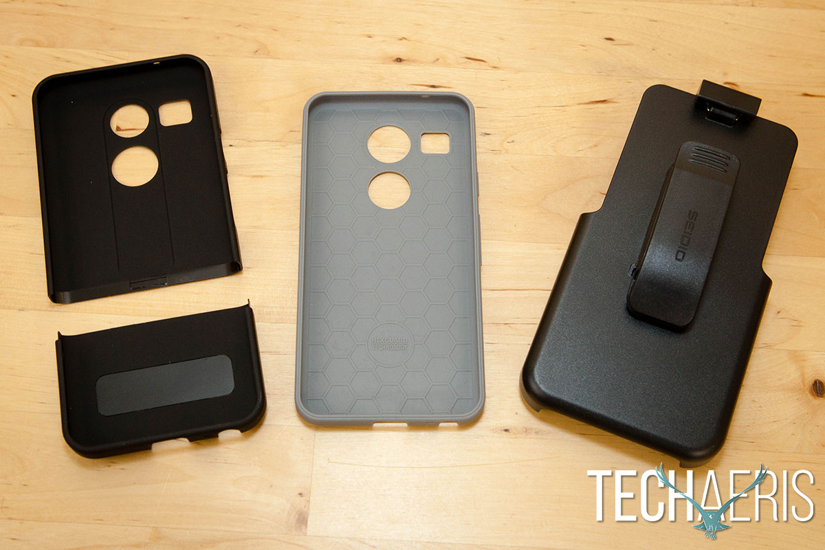 Seidio-Surface-Case-Review-05