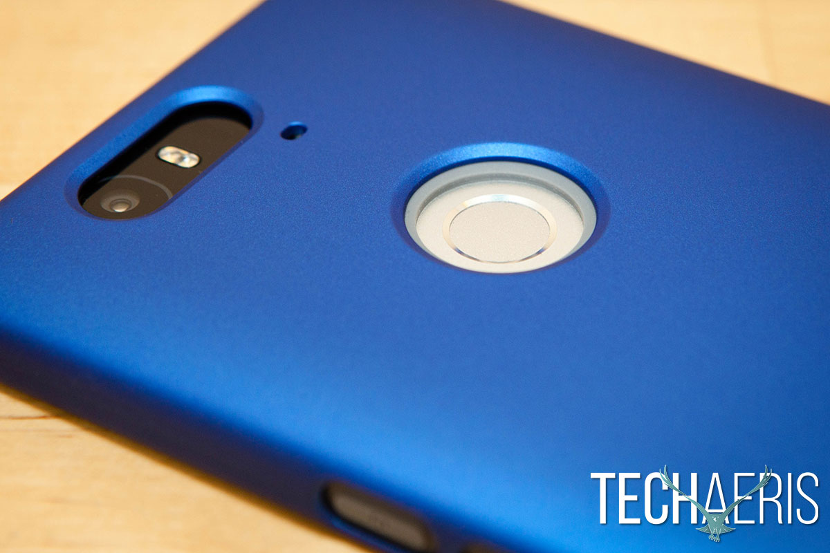 Seidio-Surface-Case-Review-13