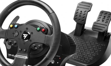 Thrustmaster-TMX-Force-Feedback-Xbox-One-racing-wheel