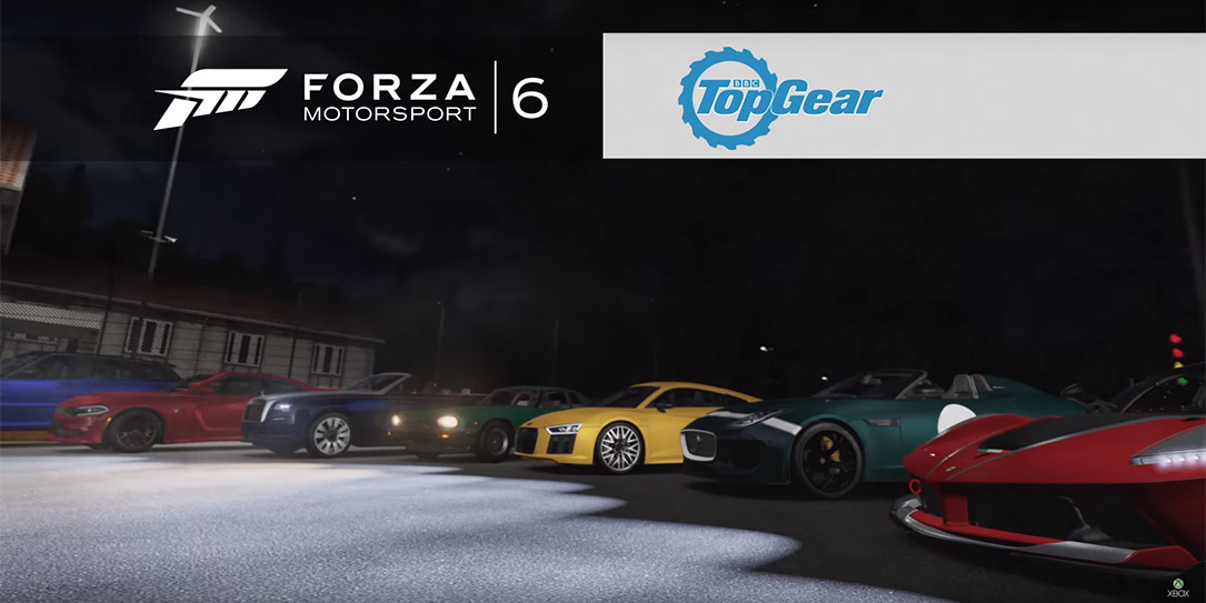Top-Gear-Car-Pack-Forza-Motorsport-6
