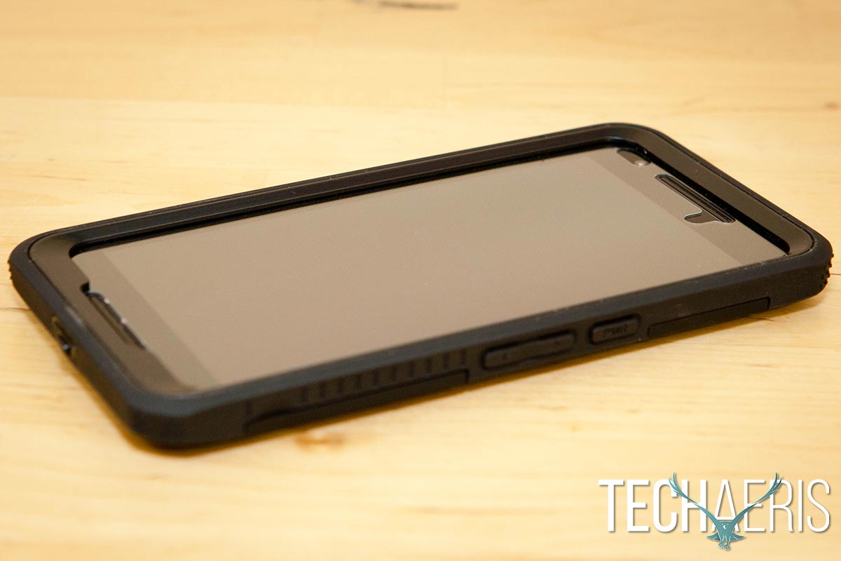 Tudia-Omnix-Case-Review-11