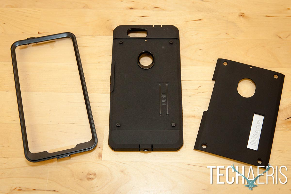 Tudia-Omnix-Case-Review-16