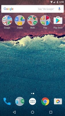 home_screen