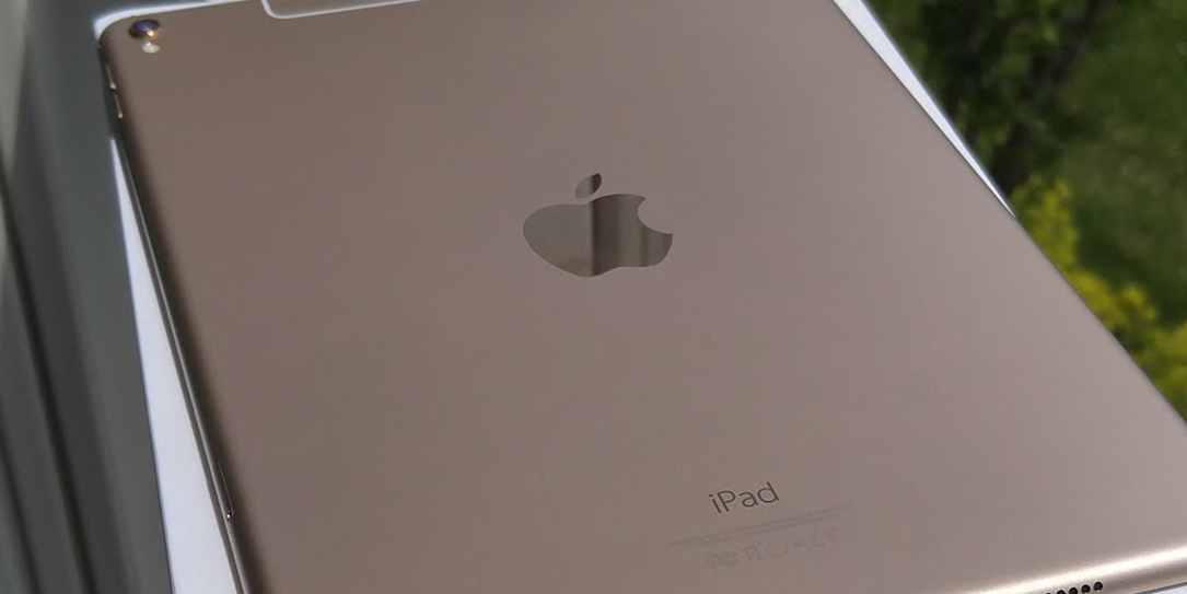 iPad-Pro-9.7-Review