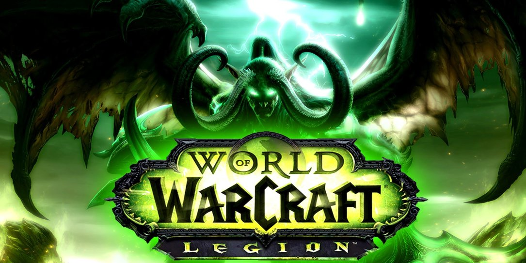 World of warcraft movie release date