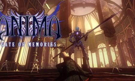 Anima-Gate-of-Memories