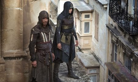 Assassin's-Creed-movie
