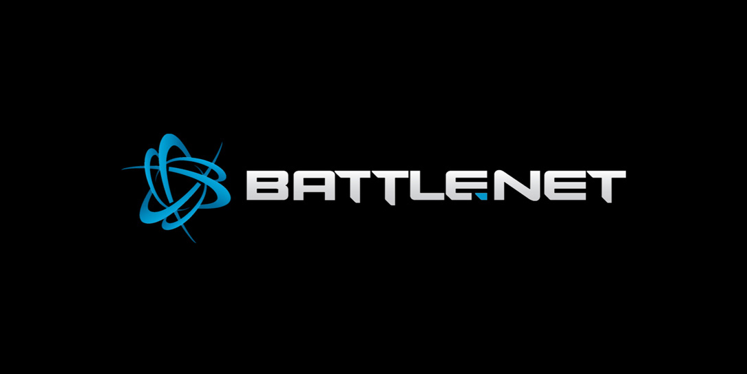 Battle.Net BattleTag