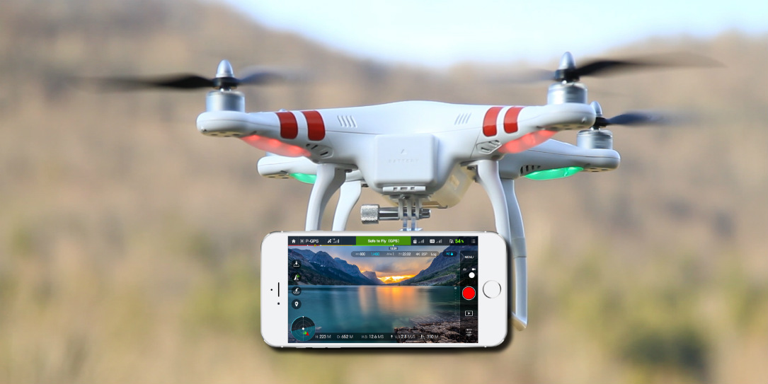 drones the movie with Dji Go App Facebook Live Integration on Erin Karpluk Talks Times Supernatural additionally Hound Drone Concept 499070362 together with 77944 furthermore 4055 57274 additionally Silent Running.