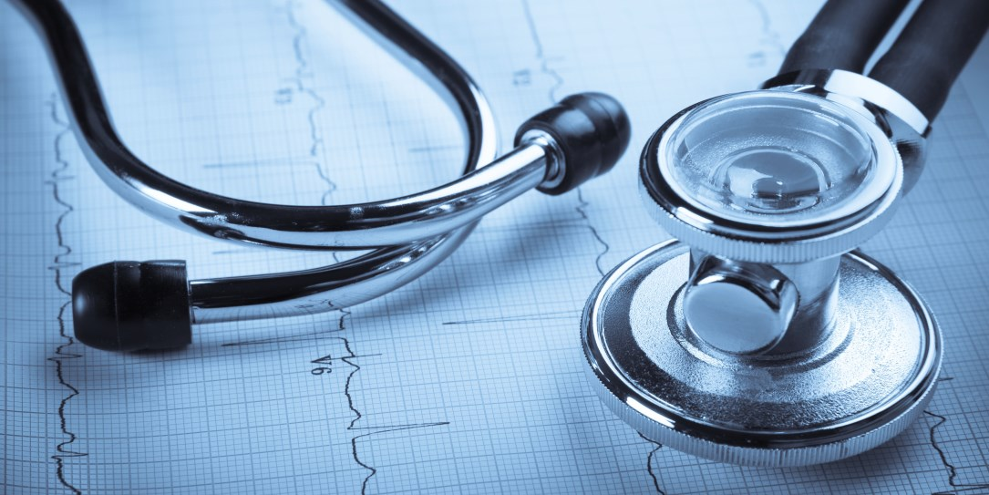 Doctor-Stethoscope-health-science