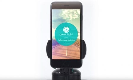Greenlight SmartCradle