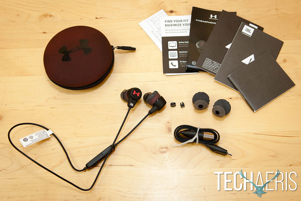 JBL-UA-Headphones-Wireless-Review-contents-06