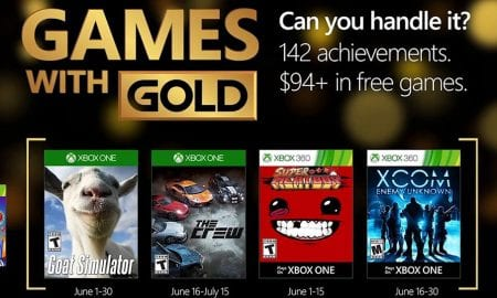 June-Games-with-Gold