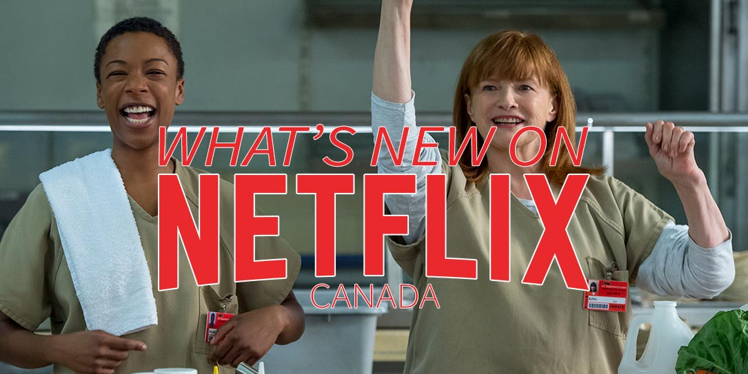 New-on-Netflix-Canada-June-2016
