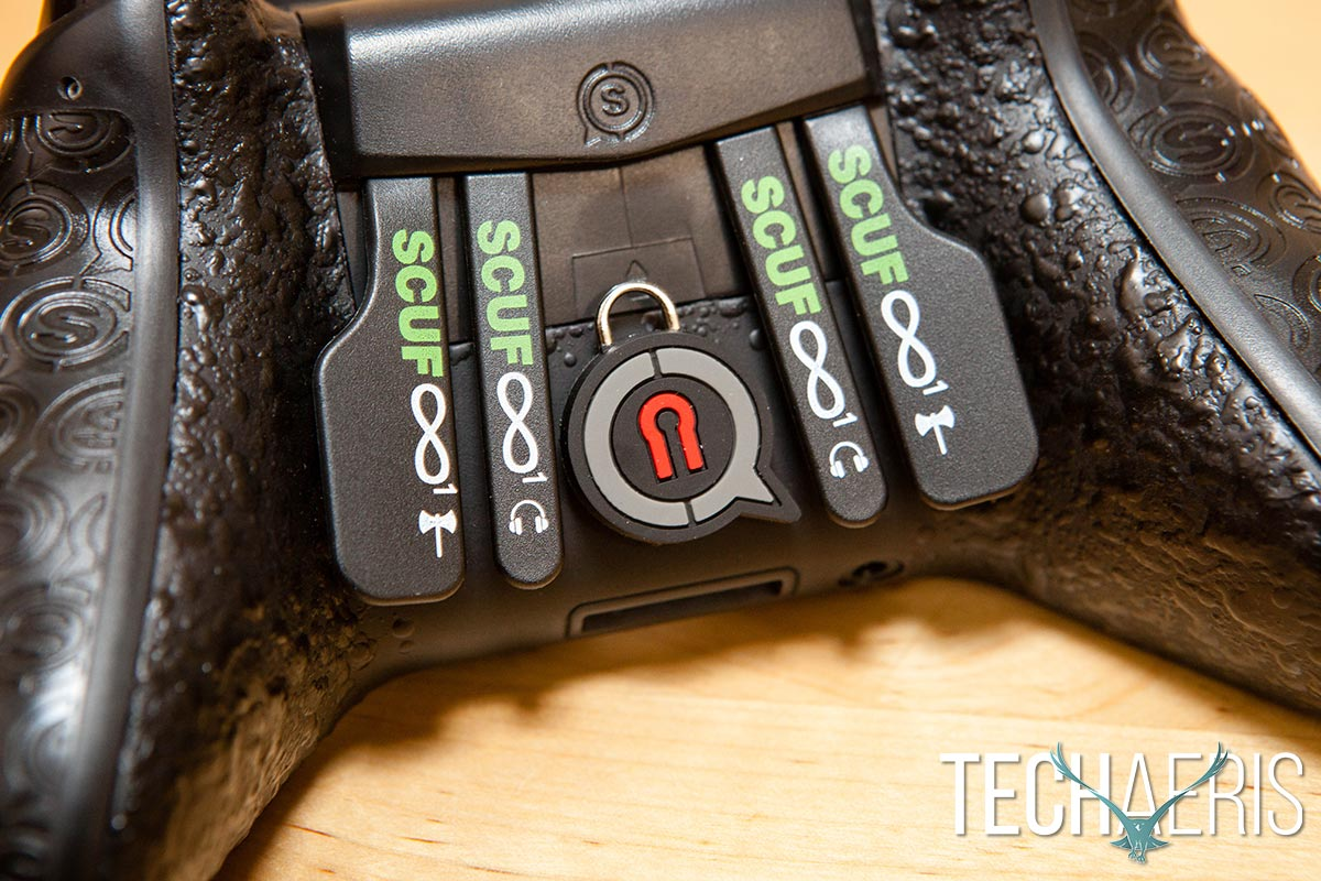 SCUF-Infinity1-review-22