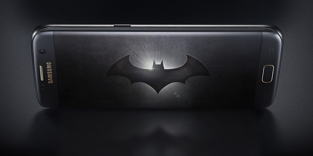 Samsung-Galaxy-S7-edge-Injustice-Edition