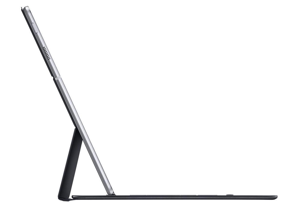 Samsung-Galaxy-TabPro-S-Side-View