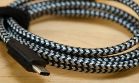 Seidio-USB-Cables-review