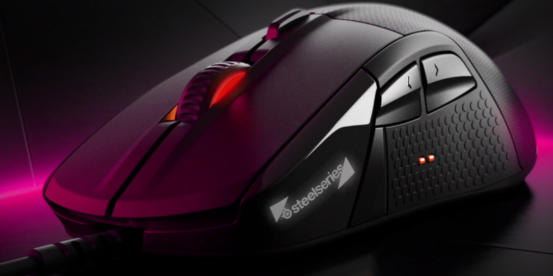SteelSeries-Rival-700