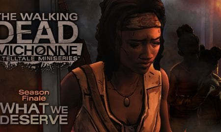 The-Walking-Dead:-Michonne-Episode-3-What-We-Deserve