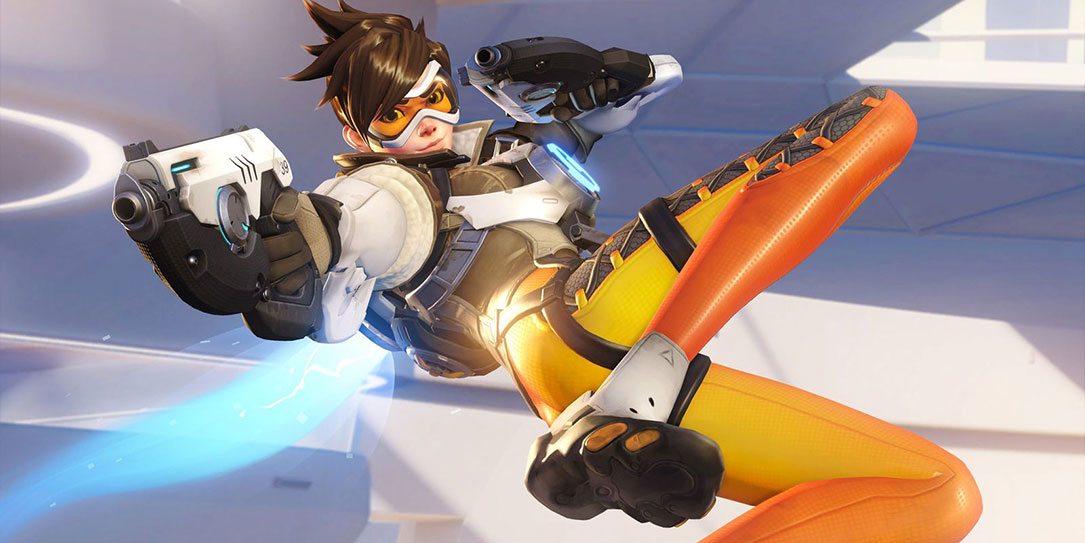 Tracer-Overwatch-porn