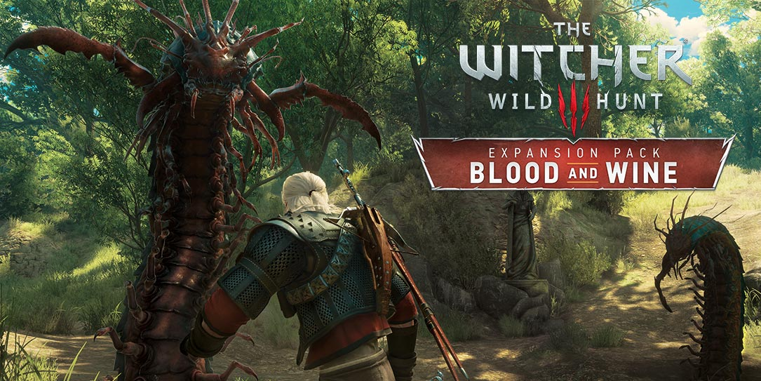Witcher-3-Blood-and-Wine