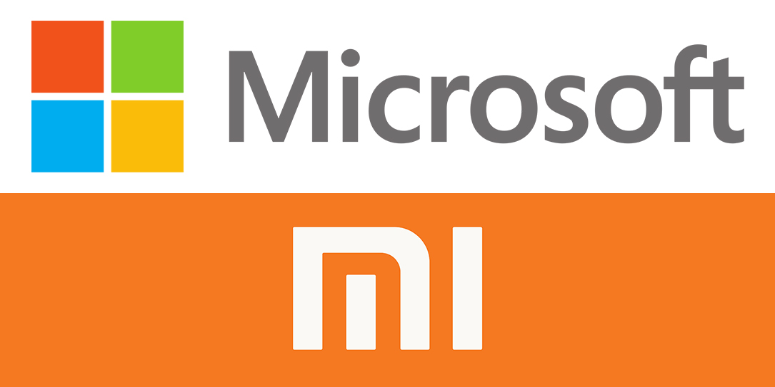 Xiaomi To Ship Android Devices With Microsoft Office And ...